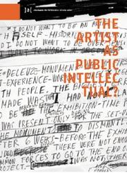 Public_Intellectual
