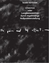 Cover_Crisscross1