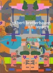 Bretterbauer_OT