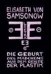 Samsonow_Elektra