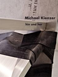 Kienzer_hin und her