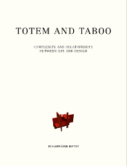totem & taboo