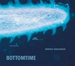 wakolbinger_bottomtime
